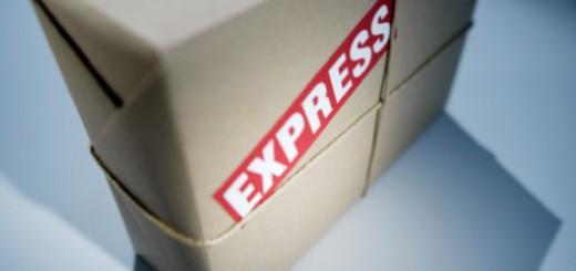 frete 520x245 - Frete internacional: Prepaid ou Collect?