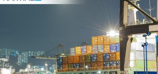 wallpaper narwal 520x245 - Narwal: O Software Definitivo Para Comercio Exterior !