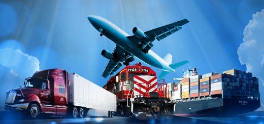 narwal sistemas importacao exportacao comex empresas sistemas radar