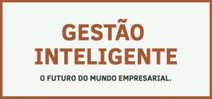 gestão inteligente