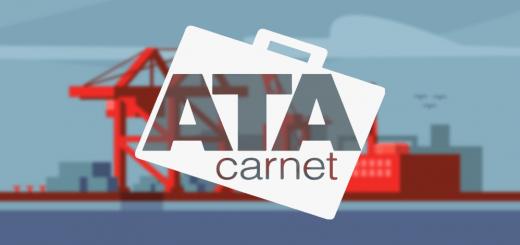 ATA Carnet
