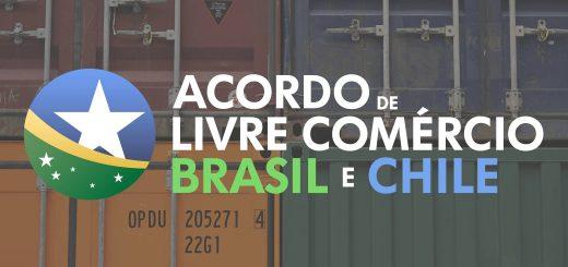 acordo-brasil-chile