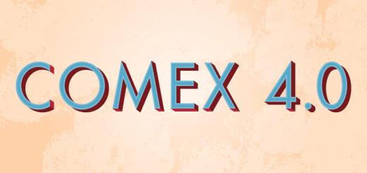 comex 4.0